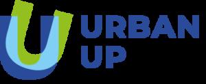 UrbanUp